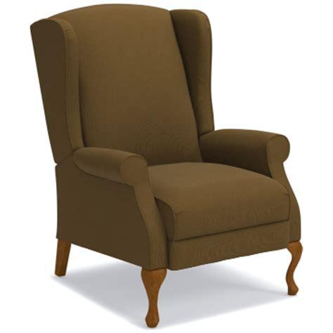 high leg recliner high leg recliner