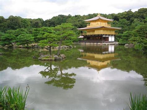 imagenes de japon en verano paisajes de ensue 241 o paisajes de jap 243 n