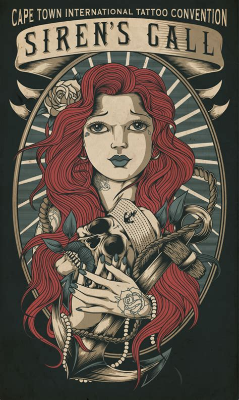 tattoo expo prices cape tattoo expo 2013 on behance