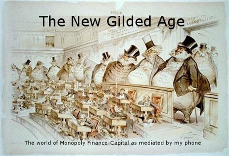the gilded age 1876â 1912 overture to the american century books the new gilded age