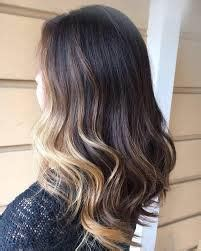 pictures of difference between full highlights and partial partial highlights vs full highlights both can make the