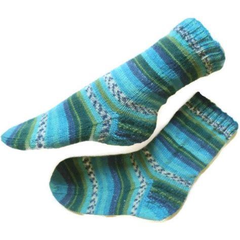 best 25 mens socks ideas on easy
