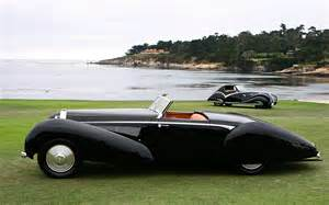 Vintage Bugatti Cars Classic Bugatti Car Pictures And Resources