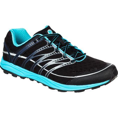 merrel trail running shoes merrell mix master 2 trail running shoe s
