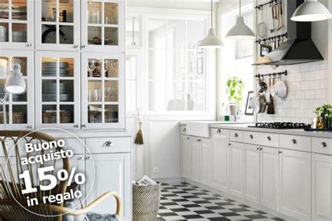 cucine svedesi la cucina ikea conviene davvero