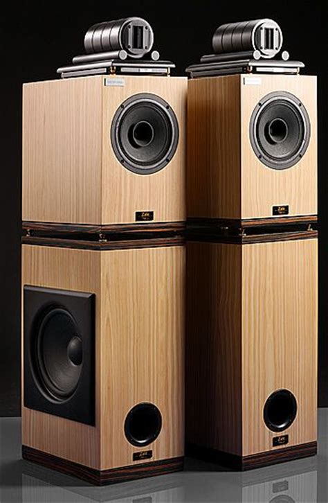 speaker granat 17 best images about speakers on horns audio