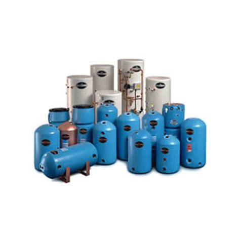 Plumbing Supplies Telford by Boilers Flues Cylinders Taymor