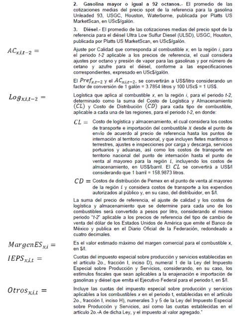 dan a conocer la shcp acord con la fstse un aumento salarial de 5 dof diario oficial de la federaci 243 n