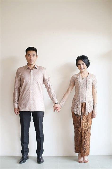 Blouse Batik Bagus Ani Cantika 402 best images about the of kebaya batik on