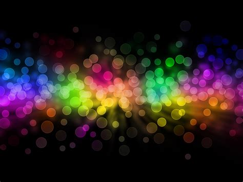 colorful pictures colorful background wallpaper 2560x1920 65927