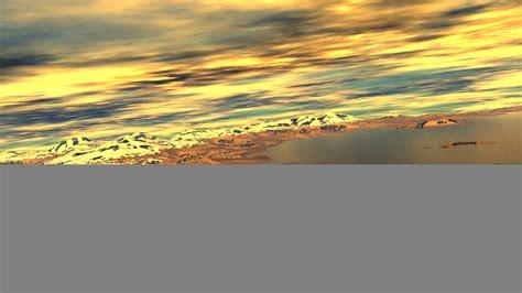 Ultra Hd Car Wallpapers 8k by 8k Space Wallpaper Wallpapersafari