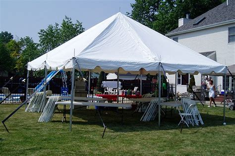 rent tents and tables rent equipment nationwide tents chairs and tables