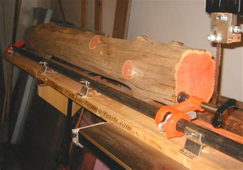bandsaw projects  woodworking