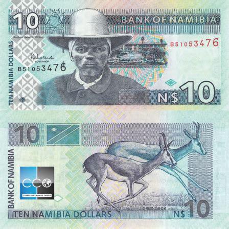 nouvelle monnaie disponible chez comptoir change op 233 ra