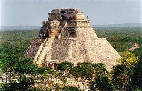 imagenes de monumentos mayas la cultura maya
