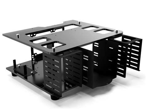 microcool banchetto 101 microcool presenta la nuova gamma banchetto 101