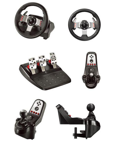 volante g27 prezzo logitech g27 review