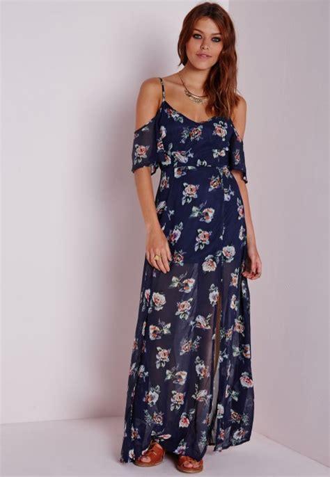 Cold Shoulder Maxi Dress stunning cold shoulder maxi dress ideas for trendy