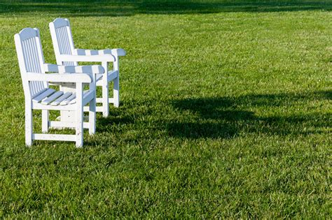Better Lawns And Gardens by Betterlawns Lawn Chairs Image Better Lawns And Gardens