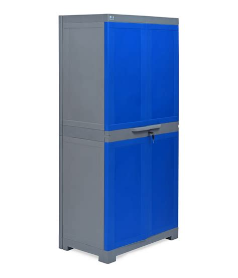 Freedom Filing Cabinet Nilkamal Freedom Mini Cabinet Fmm Dbl Gry Prices Shopclues India