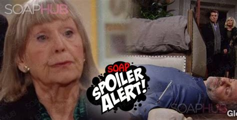 the young and the restless yr spoilers where is sharon the young and the restless spoilers graham is dead will