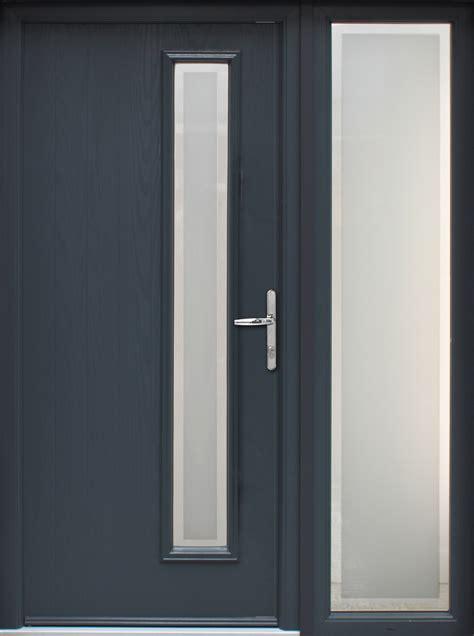 Grp Axor External Doors Grp Composite Grp Front Door