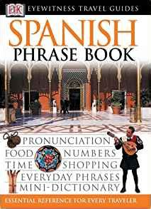 phrase book for travelers phrases book 1 books phrase book dk travel guides phrase books