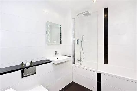 bathroom warehouse london explore london from this penthouse apartment in a reved