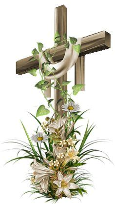 Funeral Home Design Decor by Easter On Pinterest Clip Art Easter Eggs And Easter Baskets