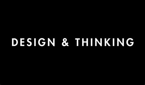 design thinking documentary инженерен дизайн design thinking documentary