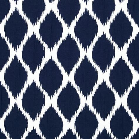 blue ikat upholstery fabric echo navy blue white woven ikat diamond upholstery fabric