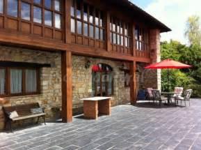 casas rurales llanes casa rural el alloro casa rural en llanes asturias