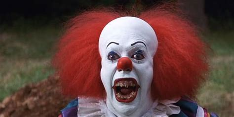 7 creepy shows like quot american horror story quot that will haunt you reelrundown american horror story freak show will include the most terrifying clown