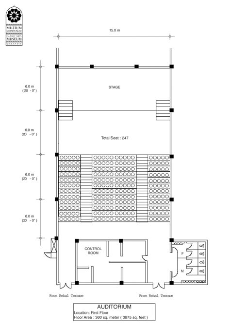 floor plan of auditorium 28 floor plan of auditorium perfect auditorium