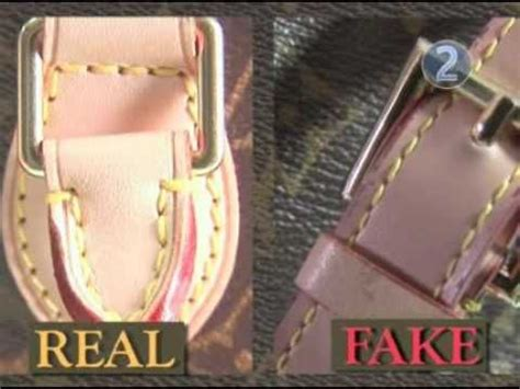 Coach Phoebe Original Bag Tas Ori Authentic Branded how do you if a louis vuitton is bags