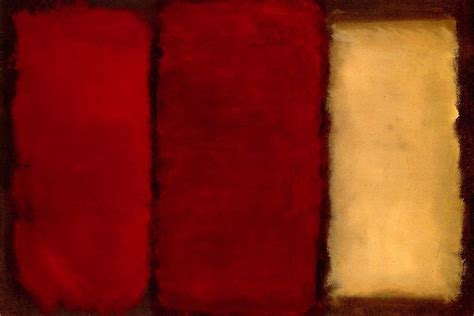 rothko the color field color field painting today the heritage of mark rothko widewalls