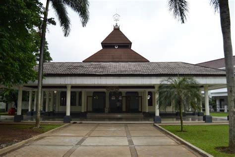Karpet Permadani Bogor karpet masjid bogor karpetmasjid co id