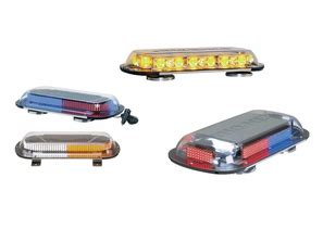 Sho Me Led Light Bar Sho Me Lightbars From Swps