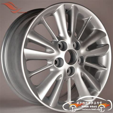 cheap toyota rims 16, find toyota rims 16 deals on line at