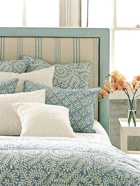 different headboard ideas 30 unique and smart headboard designs for beds