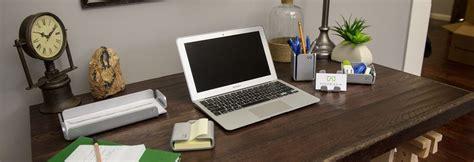 Modern Office Accessories by Modeska Modern Office Accessories 187 Gadget Flow