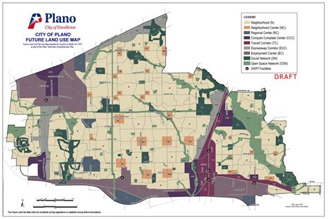texas zoning map plano zoning map adriftskateshop