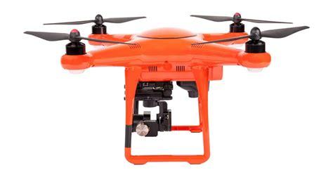 Original Autel Robotics X Drone Premium Quality Product autel robotics x premium drone with 4k reviews and deals