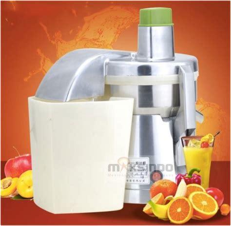 Juicer Di Malang jual mesin juice extractor pembuat jus buah di malang