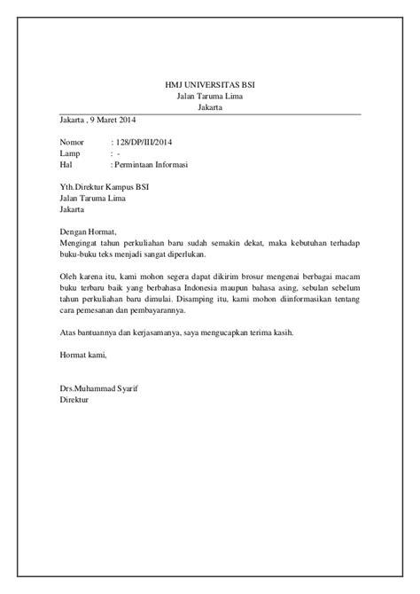 contoh surat pesanan kain batik contoh batik skrin