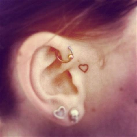 Cat Tattoo Ear Piercing Prices | 98 best images about tattoos on pinterest fonts behind