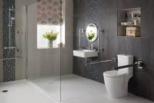 minimalist bathroom ideas ideal standard modern design