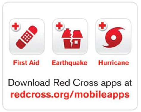 Hurricane Sweepstakes Software - free american red cross hurricane app
