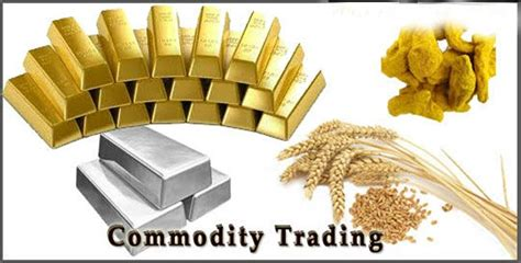 how to start a commodity trading business flashback 2014 commodity trading turnover halves to rs 65