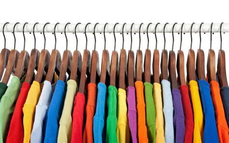 what temperature do you wash colors in personal color rockin it in your closet image coach
